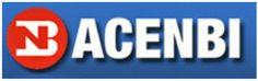 SOCIAIS CULTURAIS E ETC.  BOANERGES GONÇALVES: Programacao da ACENBI -- Marco/2015