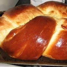 A Number One Egg Bread - Allrecipes.com