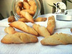 Bibanesi con pasta madre home made