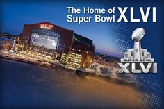 SUPER BOWLL! experience as many events as possible: Taste of the NFL, Dierks Bentley, Zipline?, LMFAO, Katie singing National anthem- yes please!