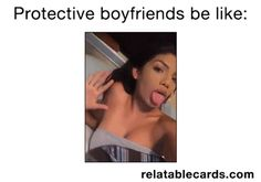 Discovered by L E Y. Find images and videos about girl, cute and boy on We Heart It - the app to get lost in what you love. Boyfriend Goals, Future Boyfriend, Jealous Boyfriend, Boyfriend Memes, Black Relationship Goals, Couple Goals Relationships, Funny Relationship Memes, Protective Boyfriend, Bae