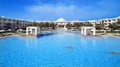 Radisson Blu Resort & Thalasso, Djerba à Houmt Souk, Gouvernorat de Médenine