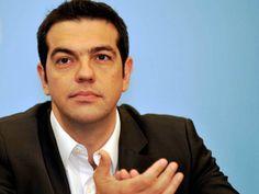 Με τίτλο: «Tέλος τα τζάκια και οι επετηρίδες» και αποκλειστική συνέντευξη του προέδρου του ΣΥΡΙΖΑ Αλέξη Τσίπρα κυκλοφορεί αυτήν την Κυριακή η