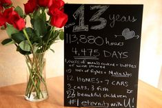 Awwww. This made me teary eyed. Gonna do this next year. So cute.