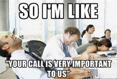 Office humor, gotta love it!  I feel like they do this to me all the time.