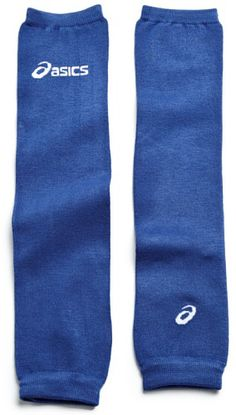 21 best running arm warmers images in 2014 arm warmers, asics, armsthese asics running arm warmers are definitely a great choice