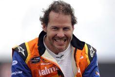 jacques villeneuve 2009 | Jacques Villeneuve participera au Grand Prix de Trois-Rivières