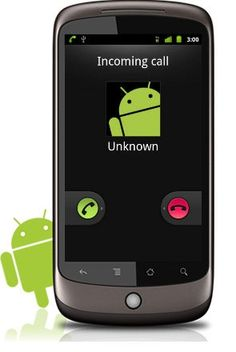 Reverse Phone Lookup Apps for Android