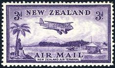 https://colnect.com/en/stamps/stamp/129002-Bell_Block_Aerodrome-Air_Mail-New_Zealand