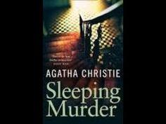 Agatha Christie, Audio Books, Sleep, Author, English, Shit Happens, Feelings, Writers, English Language