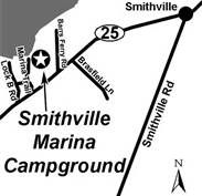 41 Best My Hometown Smithville Ms Images Smithville