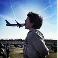 Perfectly Timed Photos - 139