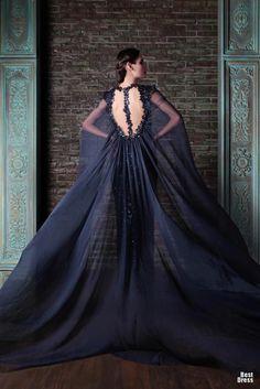Rami Kadi 2013/2014  - Le Gala des Mystère