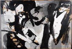 Risultati immagini per afro pittore opere