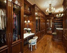 #wardrobes #closet #armoire storage, hardware, accessories for wardrobes…