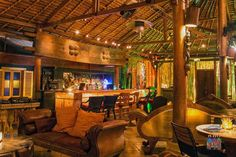 Bambuddha is situated on the road from Ibiza to San Juan just after the turnoff to Santa Gertrudis and is the place to go if you want to discover deluxe Ibiza.