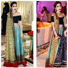 Maheen taseer Desi Love, Choli Dress, Shadi Dresses, Designer Party Wear Dresses, Indian Wedding Outfits, Couture Week, Lehenga, Sarees, Indian Ethnic