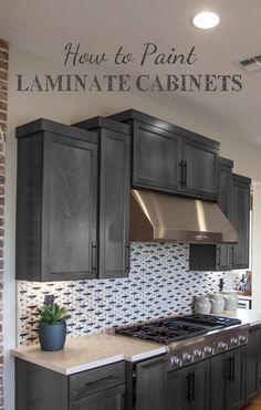 77 best laminate cabinet makeover images in 2019 home decor rh pinterest com