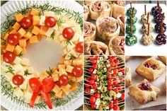 Greek Recipes, Pasta Salad, Merry Christmas, Food And Drink, Cooking, Ethnic Recipes, Book, Google, Crab Pasta Salad