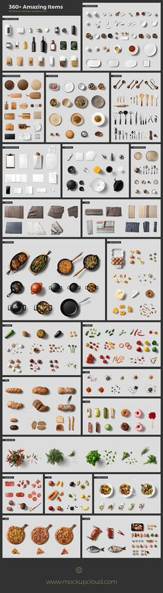 Over 360 kitchen items, 20 ready-made Photoshop scenes, and 20 background textures from Mockup Cloud. This huge mockup set comes with lots of ready-to-use Furniture Logo, Furniture Plans, Kitchen Furniture, Gothic Furniture, Furniture Online, Furniture Stores, Cheap Furniture, Painted Furniture, Mock Up