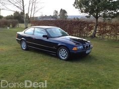 Discover All New & Used Cars For Sale in Ireland on DoneDeal. Buy & Sell on Ireland's Largest Cars Marketplace. Now with Car Finance from Trusted Dealers. Bmw 318, Car Finance, Used Cars, Cars For Sale, Ireland, Cutaway, Cars For Sell, Irish