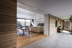 Gallery of Christchurch House / Case Ornsby Design Pty Ltd - 14