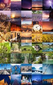 Afbeeldingsresultaat voor regenboog collage