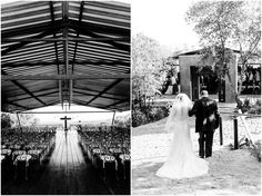 Heinrich   Stacey | Red Ivory Wedding | http://damorphotography.co.za/heinrich-stacey-red-ivory-wedding/