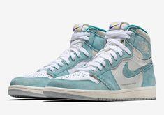 separation shoes b5fec 90dd7 Jordan Release Dates 2019 January February March