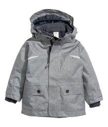3-in-1 Sports Jacket