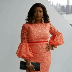 Moda Africa styles to make African Lace Styles, African Lace Dresses, African Dresses For Women, African Attire, African Wear, African Fashion Ankara, Latest African Fashion Dresses, African Print Fashion, Africa Fashion