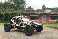 ariel-nomad-usa-pricing-3f