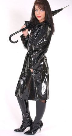 club raincoat fetish pinterest and eroclubs