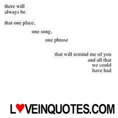 http://loveinquotes.com/mm-mualways-he-mm-mm-um-um-um-mmmm-w%ef%ac%82l-mm/ #LoveQuotes, #Quotes, #RelationshipQuotes #lovequotes #lovequotesforhim #lovequotesforher #relationshipquotes