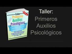 Taller: Primeros Auxilios Psicológicos| Clasificados Vida Abundante