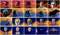 Der-phantastische-Film.jpg (2000×1178)