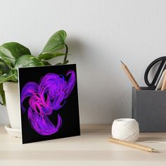 Dancing mardi gras mask on black by #wendytownrow on #redbubble, available on a broad range of products Black Art, Top Artists, Watercolor Paper, Mardi Gras, Art Boards, Print Design, Dancing, Presentation, My Arts