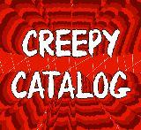Godsey_Creepy_BIG