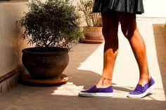 Fashion bakchic Fashion bakchic #Bakchic#Bakchic#Clutch#Oriental#Arab#Swag#Berber#Morocco www.bakchic.com