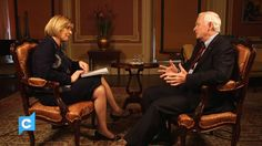 In a rare television interview, Governor General GG David Johnston discusses Canada's ongoing  crisis. David Johnston, Tv Seasons, Adopting A Child, The Headlines, Storytelling, Families, Interview, Waiting