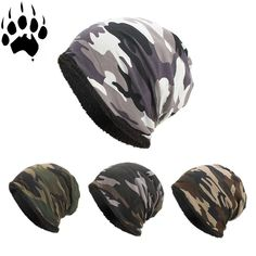 Be a Pro in the bush with Bushpro! FL Camouflage Beanie 18.00 & FREE Shipping  #camping Rabbit Season, Duck Season, Crochet Winter, Latest T Shirt, Hats For Men, Caps Hats, Baseball Cap, Camouflage, How To Look Better