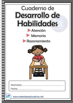 600 DICTADOS PARA PRIMARIA I Material Educativo En 2020 English Activities, Reading Activities, Spanish Lessons For Kids, Math Measurement, Preschool Education, School Items, Social Emotional Learning, Second Grade, Kids And Parenting