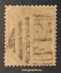 #timbre #stamp #znamky #philatelie #philately #filatelia England, For Sale Sign, Vintage World Maps, Stamp, Blog, Door Bells, Great Britan, Stamps, Blogging