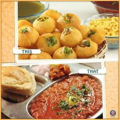 A perfect dish from ruchiskitchen to tickleyourtastebuds rajshri food rajshrifood twitter solutioingenieria Image collections