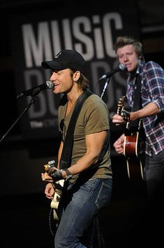 Music Builds: CMT Disaster Relief Concert - Rehearsals Country Rock Bands, Keith Urban, Still Image, Concert, Music, Musica, Musik, Muziek, Concerts