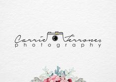 Items similar to Hand drawn Photography logo, Premade Photography Logo Design, Camera logo on Etsy - Watermark - kamera Photography Logo Design, Photography Camera, Photography Business, Camera Logo, Watermark Ideas, My Design, Graphic Design, Branding, Photo Logo