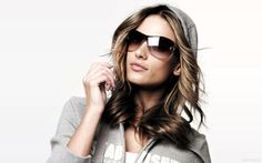 poses  posestotry  modelingposes  modelposes Sunglasses Accessories,  Sunglasses Store, Ray Ban b8452381ced