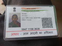 Aadhar Card, Id Card Template, Bridal Makeup Looks, Boys Dpz, Girly Pictures, Sim, Passport, Pakistan, Angel