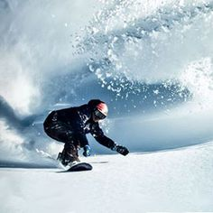 d6245a02bf Top 11 sites to buy ski gear online