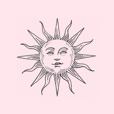 Star Moon Star Tattoos moon and star tattoos lotus sun moon tattoo first revision small and cute star tattoo designs moon star tattoos Sun, . Trendy Tattoos, Tribal Tattoos, Tatoos, Female Tattoos, Star Tattoos, Tattoo Sonne, Bauch Tattoos, Sun Drawing, Drawing Art